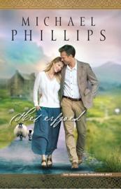 Philips, Michael - Het erfgoed