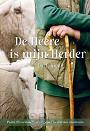 Kievit, Ds. I. - De Heere is mijn Herder