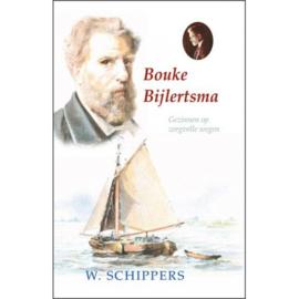 Schippers, W. - Bouke Bijlertsma