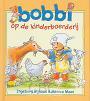 Maas, Monica - Bobbi op de kinderboerderij