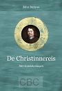 Bunyan, John - De Christinnereis