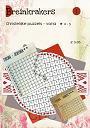 Breinkrakers deel 1 - Christelijke puzzels varia