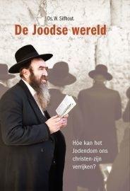 Silfhout, ds. W. - De Joodse wereld