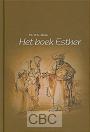 Abma, Ds. H.G. - Het boek Esther
