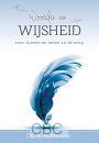 Schreuder, Ds. A. - Woorden van wijsheid voor dienen en delen in de zorg