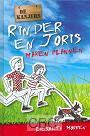 Morren, Liesbeth - Rinder en Joris maken plannen