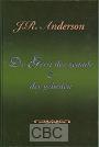 Anderson, J.A. - De geest der genade en der gebeden