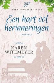 Witemeyer, Karen - Een hart vol herinneringen