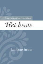 Sibbes, Richard - Het beste