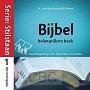 Hartingsveldt-Moree, Andrea van - Bijbel het belangrijkste Boek