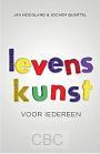Quartel, Jochem & Jan Hoogland - Levenskunst voor iedereen