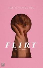 Heg, Lisette van de - Flirt