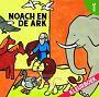 Boggelen, Ellen van - Noach en de ark kleurboek