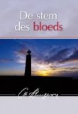 Spurgeon, C.H. - De stem des bloeds