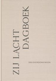 Dagboek - Zij lacht