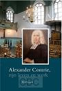 Schipper, Ds. J. - Alexander Comrie zijn leven en werk