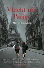 Escobar, Mario - Vlucht uit Parijs