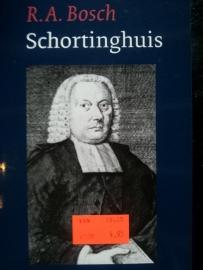 Bosch, R.A. - Schortinghuis