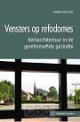 Pons, Anneke - Vensters op refodomes
