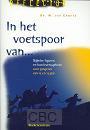 Campen, Dr. M. van - In het voetspoor van ...