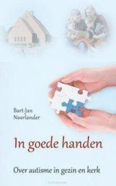 Noorlander, Bart-Jan - In goede handen