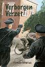 Wilbrink, Herman - Verborgen verzet