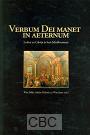 Balke, Wim (red.) - Verbum Dei manet in aeternum