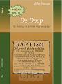 Norcott, John - De Doop