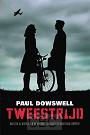 Dowswell, Paul - Tweestrijd