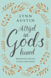 Austin, Lynn - Altijd in Gods hand
