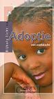 Visser, W. - Bijbels licht op adoptie