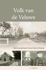 Vogelaar, L. - Volk van de Veluwe