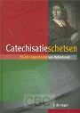 Jager, J. de - Catechisatieschetsen