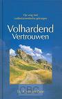 Zwan, Ds. A. van der - Volhardend vertrouwen