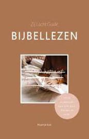 Kok, Maartje - Zij Lacht Guide Bijbellezen