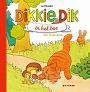 Boeke, Jet - Dikkie Dik in het bos