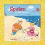 Bikker, Linda - Spelen op het strand