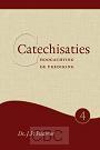 Paauwe, Ds. J.P. - Catechisaties (deel 4, 5 en 6)