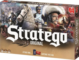 Stratego Orginal