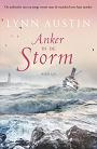 Austin, Lynn - Anker in de storm