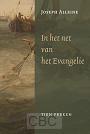 Alleine, Joseph - In het net van het Evangelie
