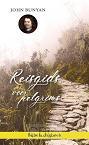 Bunyan, John - Reisgids voor pelgrims