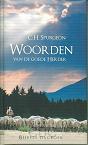 Spurgeon, C.H. - Woorden van de goede Herder