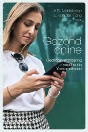 Middelkoop, A.S., L. van der Tang en J.W.J. Treur - Gezond online