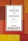 Wright, Tom - Lucas voor iedereen 2