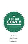 Kuipers, Jan & Ben Tiggelaar - De kleine Covey