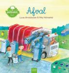 Arnoldussen, Lucas - Afval