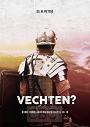 Pieters, Ds. W. - Vechten?