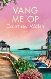 Walsh, Courtney - Vang me op