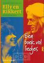 Elly en Rikkert - Boek vol liedjes (deel 2)